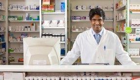 Muchos medicamentos contienen nitratos que diminuyen la presión arterial.