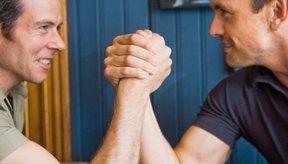 Los tejidos óseos dañados pueden generar un dolor entre leve y extremo luego de una pulseada.