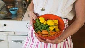 Una dieta balanceada puede ayudar a incrementar los niveles de oxígeno en sangre.