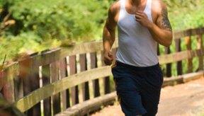 El dolor testicular al correr puede ser una señal de un problema subyacente serio.