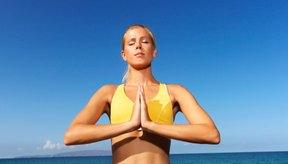 El Tai Chi puede ayudar a reducir el estrés que puede acompañar a los hermes, una afección viral dolorosa.