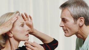 Algunos minutos de ejercicio diario tonifican los músculos de la mandíbula.