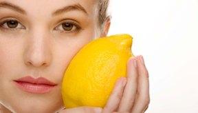 La nutrición puede ayudar a reducir y curar la pigmentación de la piel melasma.
