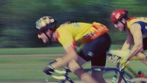 Controlar tu ritmo cardíaco puede ayudarte a ahorrar para ese empuje al final de la carrera.