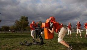 Los adolescentes varones deberían hacer 60 minutos de actividad física cada día.
