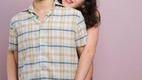 La actividad sexual en la adolescencia puede llevar a consecuencias físicas y emocionales.
