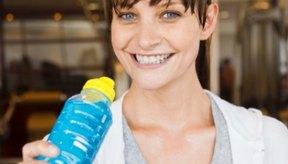 Las mujeres que están en su peso ideal gozan de una mejor salud.