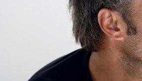 El zumbido en tus oídos puede atribuirse a un incremento en el flujo sanguíneo.