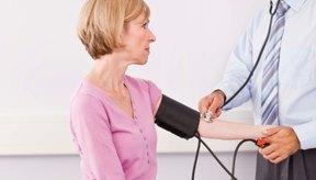 Las personas con bajos niveles de esteroides dehidroepiandrosterona muestran síntomas claros.
