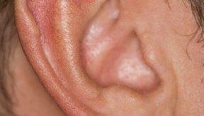 Los oídos tapados que surgen durante el ejercicio pueden indicar problemas de fondo.
