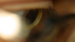Las pupilas puntiformes deben ser tratadas con urgencia.