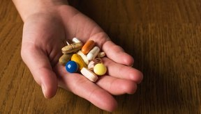 Tomar vitaminas C y E antes del ejercicio puede disminuir los beneficios de salud y de estado físico que da el entrenamiento normalmente.