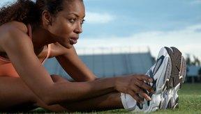 Ejercitarse de manera consistente es clave para el éxito en la pérdida de peso.