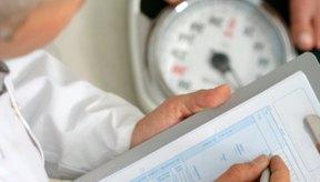Periactin es un medicamento recetado que se utiliza a veces para el aumento de peso a corto plazo.
