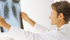 Tus costillas se apoyan en diversos músculos.