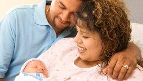 Encontrarte con tu bebé es la recompensa por iniciar con éxito el parto.