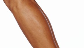 El cuádriceps es el músculo agonista para el ejercicio de extensión de pierna.