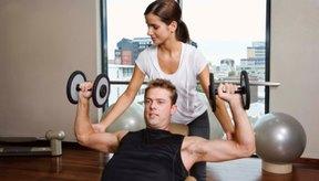 Los principios de entrenamiento se aplican tanto a hombres como mujeres.