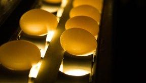 Los huevos contienen lecitina, que puede prevenir los cálculos biliares.