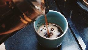 La cafeína puede tener importantes beneficios cuando se consume con moderación.