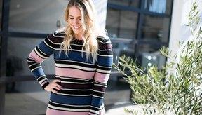 La blogger de salud y bienestar Brittany Vest, también conocida como @fittybritttty, compartió su viaje de pérdida de peso de 86 libras (39.10 kilos) en Instagram con más de 100.000 seguidores.