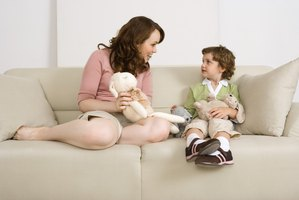 Federal Income Tax Rules on Babysitting Income