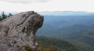 These 25 Jaw Dropping Places In North Carolina Will Blow You Away