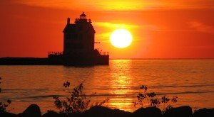 The Top 10 Most Stunning Sunsets in Ohio