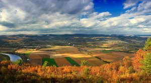 15 Undeniable Reasons Why You Have To Love Pennsylvania
