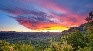 The 20 Most Breathtaking Sunrises in North Carolina