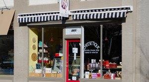 These 20 Restaurants In Virginia Will Make Your Taste Buds Explode
