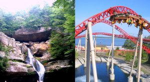 20 Undeniable Reasons Why Everyone Should Love Ohio