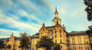 Going Inside West Virginia's Trans-Allegheny Lunatic Asylum Will Give You Nightmares