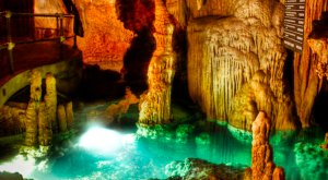 15 Jaw Dropping Places In Virginia That Will Blow You Away