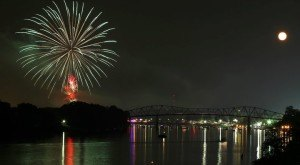 Here Are 13 Inexpensive Yet Awesome Things You Can Do in West Virginia