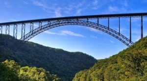 Here Are 20 Reasons Why West Virginians Are Proud – And Rightfully So