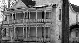 10 Creepy Urban Legends From Pennsylvania Not For The Faint Of Heart