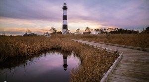 10 Beautiful Lighthouses in North Carolina That You Must Visit