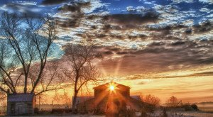 These 24 Unbelievable Virginia Sunrises Will Leave You In Awe