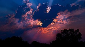 25 Stunning Tennessee Sunrises That Will Make Your Jaw Drop