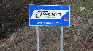 20 Facts About Tennessee You Never Knew Were True