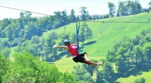 8 Fun Things In Pennsylvania That Will Knock Your Socks Off This Memorial Day Weekend