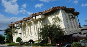 These 16 Amazing Museums in Florida Are a Must-See