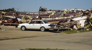 12 Disasters In Arkansas That Will Go Down In History As The Most Devastating