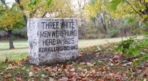 14 Amazing Monuments and Memorials in Indiana You Have to See at Least Once