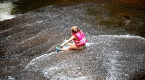 25 Essential Experiences To Have In North Carolina