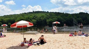 7 Gorgeous Beaches In Pennsylvania That You Must Visit This Summer