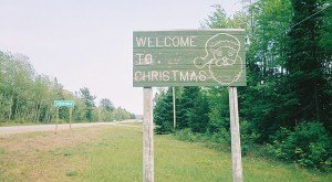 10 Towns In Michigan That Have The Strangest Names You'll Ever See