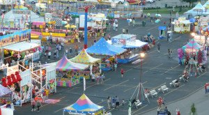 14 Fairs And Festivals In Ohio You Have To Go To This Year