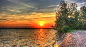 10 Amazing Beaches in Kentucky You Have To Check Out This Summer